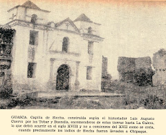 Enciclopedia Histórica de Cundinamarca - Roberto Velandia
