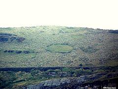 Cerro de los circulos