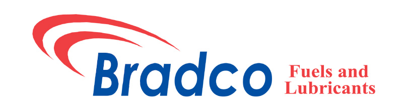 Bradco Inc. specializing in Fuels and Lubricants