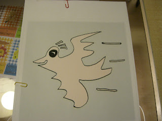 Arbeitsblätter Kunsterziehung, Grundschule, Klasse 2  - Rizzi Grundschule Malvorlagen