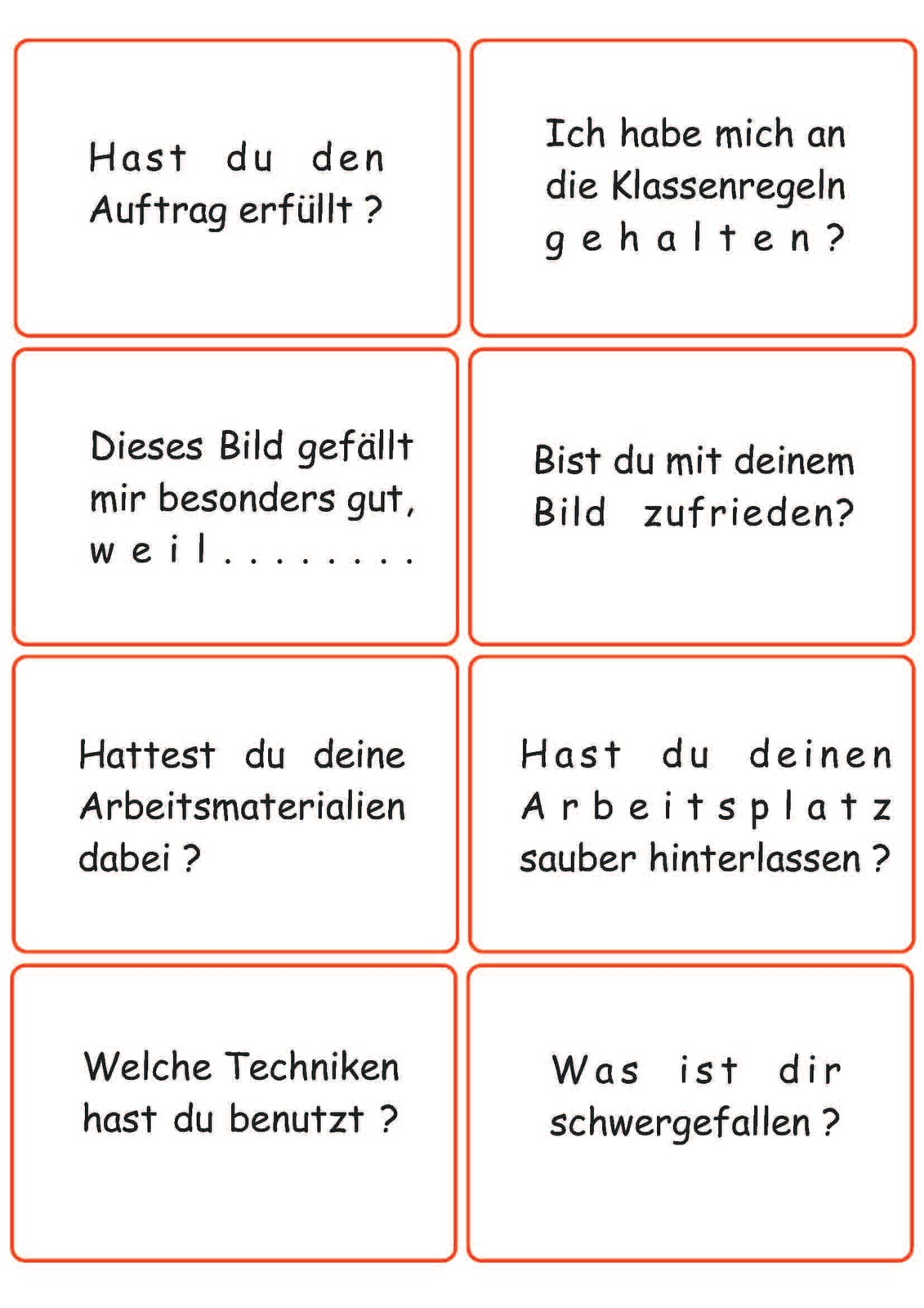 Dating app bilder bewerten — pic 5