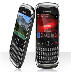 harga blackberry curve