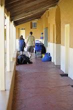 Rottnest Aboriginal Prison