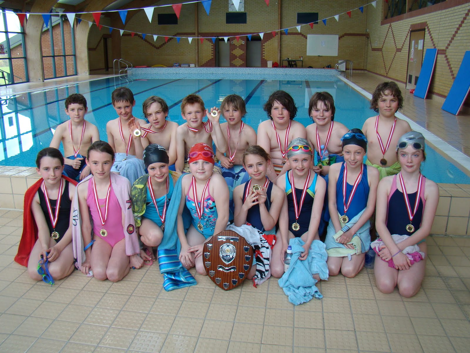Junior High Girls Swimwear http://hitchamsevents.blogspot.com/2010/04/swimming-team-wins-inter-school-gala.html
