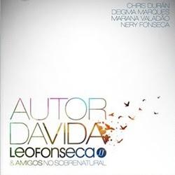 Leo Fonseca – Autor da Vida