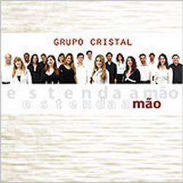 Grupo Cristal