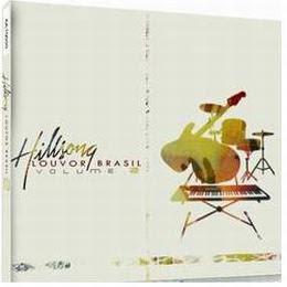 Hillsong Brasil - Louvor Brasil - Vol. 3