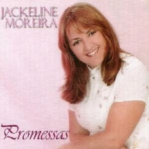 Jackeline Moreira