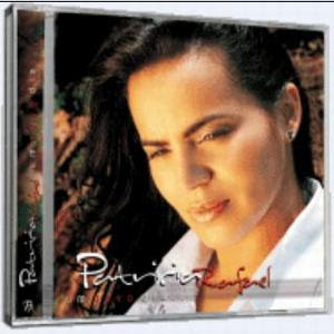 Patricia Rafael