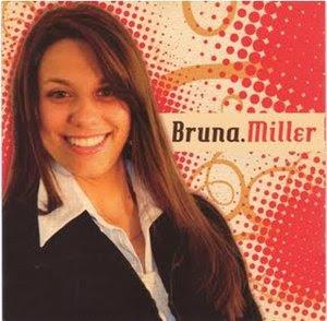 Bruna Miller
