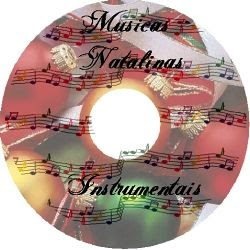 download instrumentais de valete