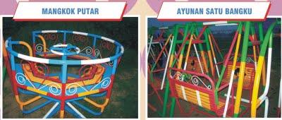 Ape paud, APE TK PAUD,alat peraga edukatif,alat permainan edukatif,ape ,bkb kit 2015,mainan edukatif,alat peraga edukatif,ape paud,ape tk,mainan indoor,mainan outdoor,ape indoor,ape outdoor,grosir mainan edukatif,produsen mainan edukatif,alat permainan edukatif,mainan kayu,balok pdk,balok natural,balok ape ,jual balok pdk,jual balok 505,