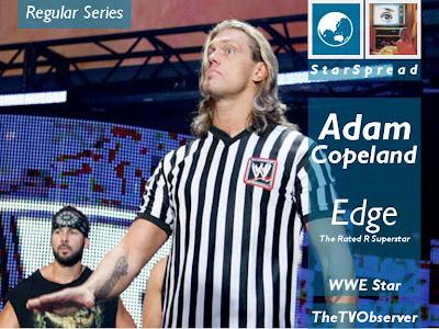 wwe edge logo images. wwe edge logo 2010.