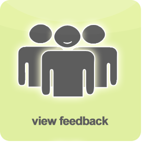 homeowner feedback on local home improvement companies