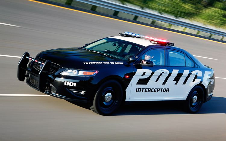 2012 Dodge Charger Police Car. 2012+dodge+charger+police+