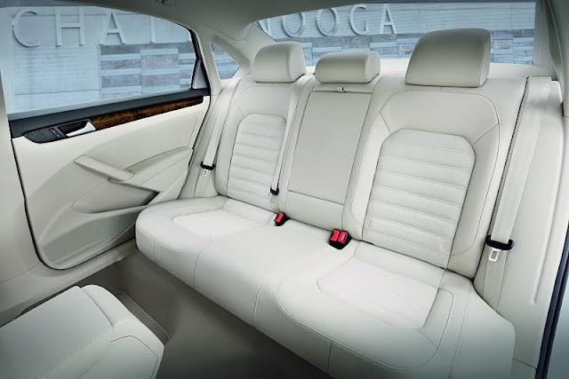 2012 volkswagen passat us version. 2012 Volkswagen Passat US