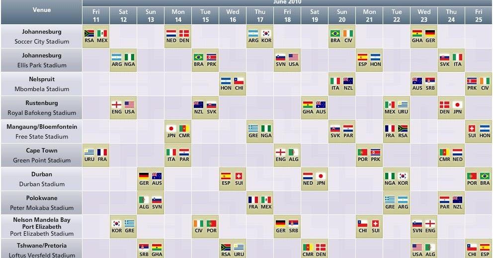 schedule brazil japan post