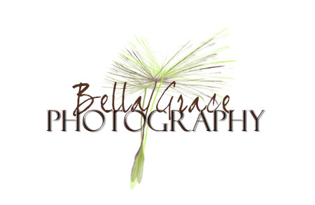 Bella Grace Photography and Design Blog