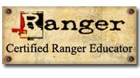 Ranger educator