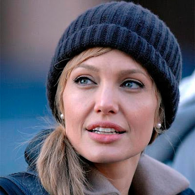 angelina jolie movies pictures. Angelina Jolie stars as Evelyn