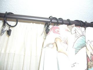 pb drapes