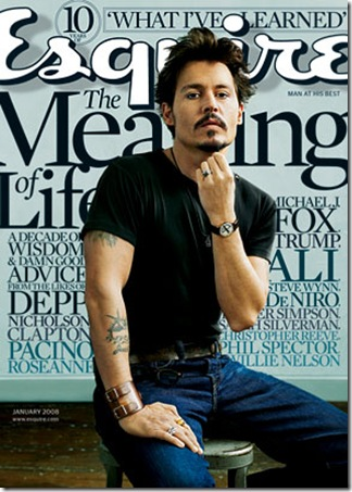 johnny depp gay. johnny depp now