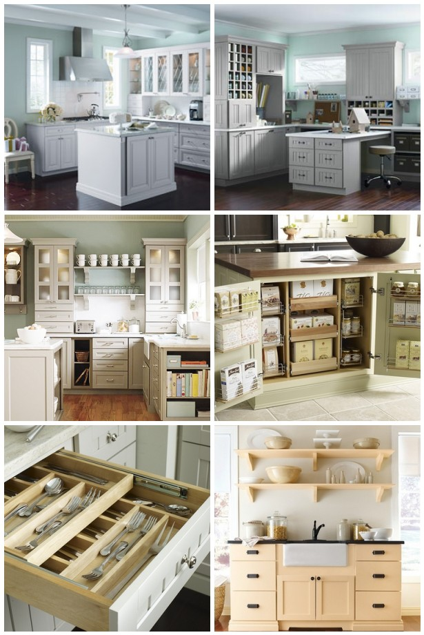 brand new and beautiful martha stewart cabinets home depot paint price home painting ideas