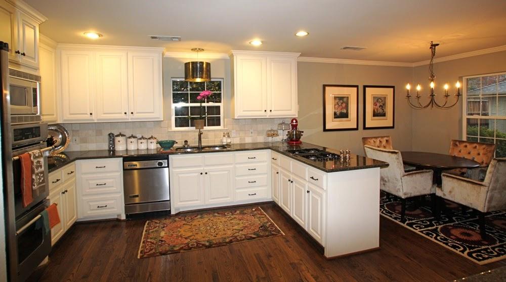 Knight Moves   Kitchen design, Home, Modern kitchen design