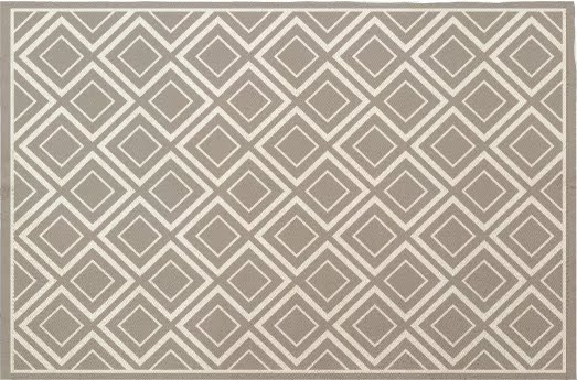Grey Patterns Pattern Light Grey Diamond