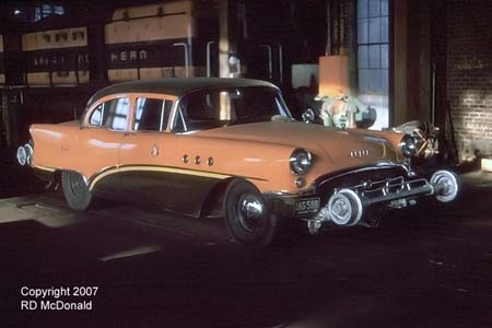 Buick_Inspection_1955_nucopy.jpg