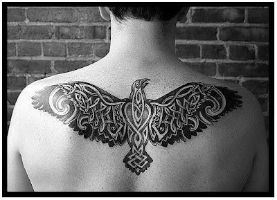 tattoo de lézard et sa signification Forum tattoo de la création