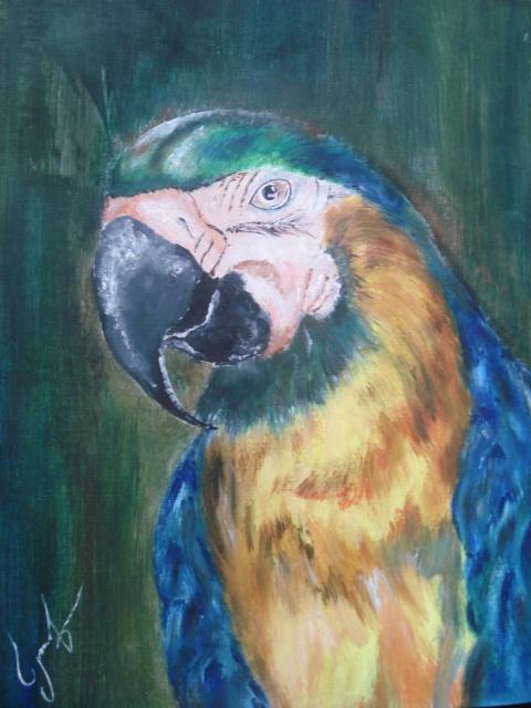 Desing junior pinturas acrilico junior - Pintura esmalte acrilico ...
