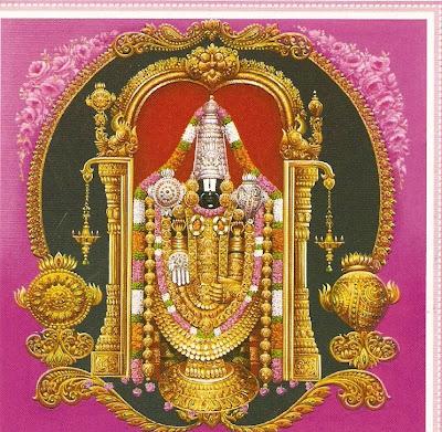 Venkatesh Stotra Mp3 Ms Subbulakshmi Free Download - blissgoodsite