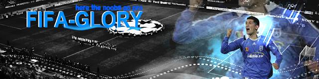 FIFA 2022 - WINNING NATION QATAR