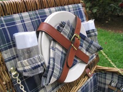 http://3.bp.blogspot.com/_IQ1xNeKEOj8/RphYHC0czfI/AAAAAAAAArA/qqbOob8pH4w/s400/picnic%2Bbasket.JPG