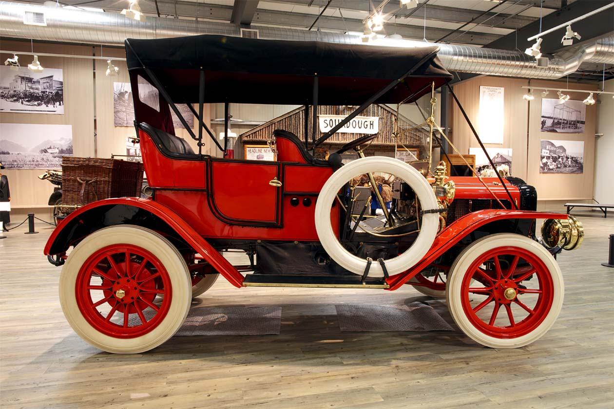 Antique Auto Tires - Compare Prices on Antique Auto Tires at