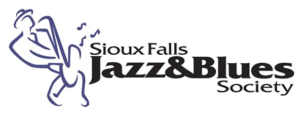 Sioux Falls Jazz & Blues Society