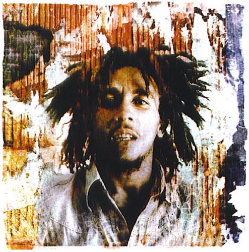 Bob Marley Biography  Jamaican Traditions