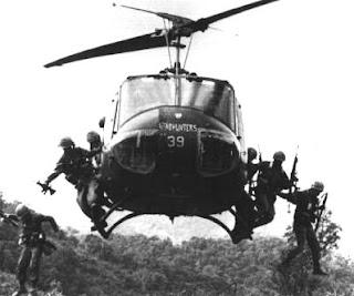 vietnam-soldiers-3.jpg