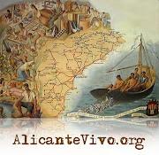 Alicante Vivo