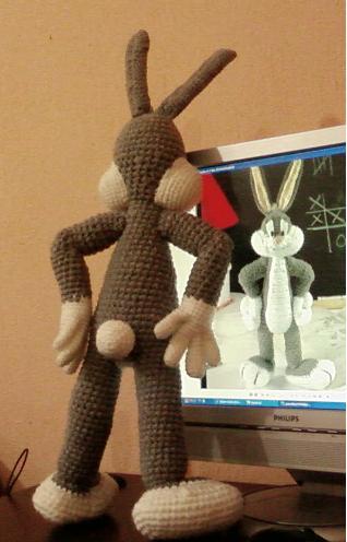 [bugs+bunny]