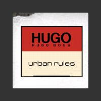 Amostra Gratis Perfume Hugo Boss