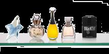 Amostra Gratis Perfumes Importados