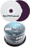 Brinde Gratis Dvd- R (gratuito)
