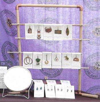 [beth-millner-jewelry-display-racks.jpg]