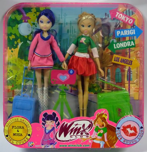 [winx_friendship_pack2.jpg]
