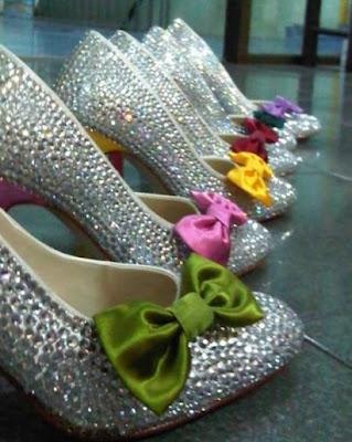 Rainbow wedding theme Inspiration needed please Kept Elegant wedding
