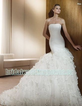 kate middleton dress wedding. images Kate Middleton Wedding
