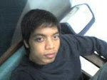 Yan Anwar