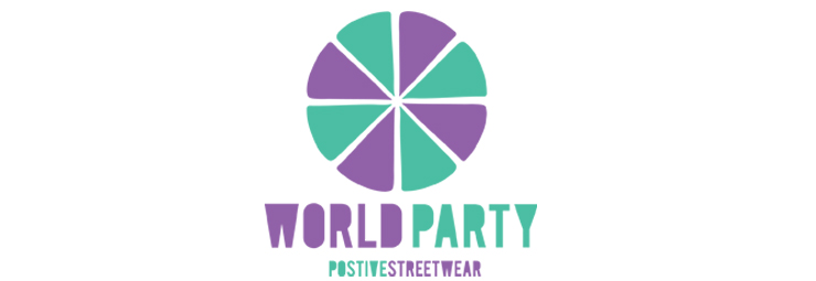 World Party Clothing